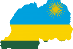 APPLICABILITY OF THE HIGH PERFORMANCE ORGANISATIONS FRAMEWORK IN CENTRAL AFRICA- THE CASE OF RWANDA'S MINALOC 2