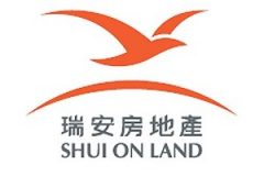 Bringing HPO to Shui On Land (China)