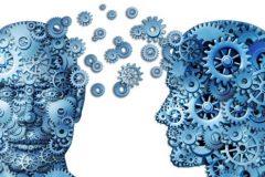 El intercambio de conocimientos