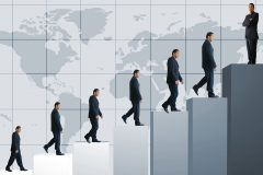 performance management analysis