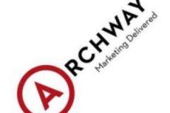 archway-marketing