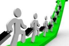 strategic-performance-management