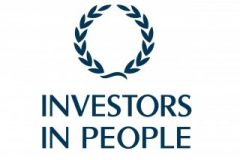 Investors in People Read this complete article in PDF!