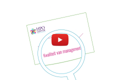Short animation about the HPO Diagnosis