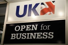 Improving Britain's competitive position