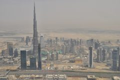 The influence of the UAE context on management practice in UAE business