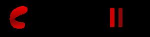 HPO Partner Ingeniia